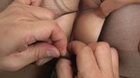 KIRARI 41 ~堕ちてゆく女弁護士~ : 水沢真樹 - ビデオシーン 4, Picture 43