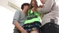KIRARI 42 ~すんごいやらしい~ : 沙織 ( ブルーレイ版 )  - ビデオシーン 2, Picture 9