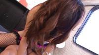 KIRARI 25 ~Girl x Girl~ : 葵ぶるま, 上条めぐ ( ブルーレイ版 )  - ビデオシーン 1, Picture 50