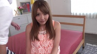 KIRARI 82 Cream Pie with Luxury Soap Girl : Chieri Matsunaga (Blu-ray) - Video Scene 1, Picture 6