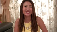 KIRARI 87 Playing with Small Tits : Maya Kato - Video Scene 1, Picture 1