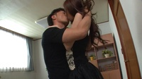 KIRARI 89 Because it is love sex enough to die : Kaori Maeda - Video Scene 1, Picture 6
