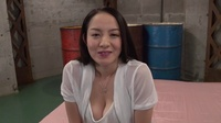 KIRARI 93 人妻メイドサロン 三橋杏奈 - ビデオシーン 1, Picture 1