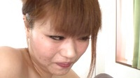 Deep Throating Gangbang - Video Scene 1, Picture 119