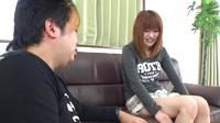 押田伸治 49 - ビデオシーン 1, Picture 11