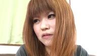 押田伸治 49 - ビデオシーン 1, Picture 8