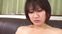 A Must See! Yogose A Gravure Idol! - Video Scene 2, Picture 27