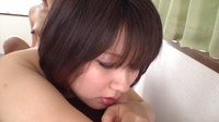 A Must See! Yogose A Gravure Idol! - Video Scene 2, Picture 91