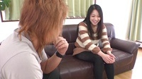 Zukushi First Experience Last Birthday Humiliation And Teen Paradise - Video Scene 1, Picture 1