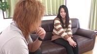 夏帆 - 19歳誕生日に!中出し10発! - ビデオシーン 1, Picture 3