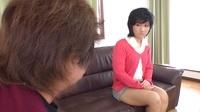 海田咲 - フルロード79 初アナル - ビデオシーン 1, Picture 6