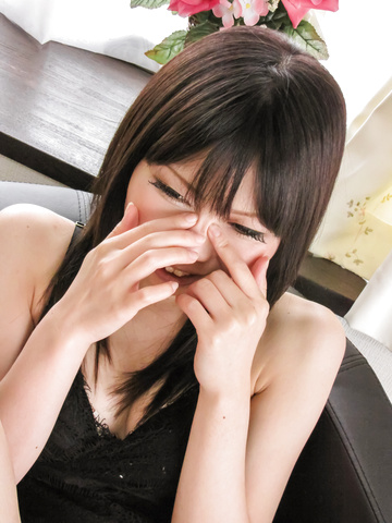 Strong POV sex adventure with slim Airi Sasaki Photo 8
