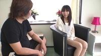 フルロード82 楽しい輪姦 - ビデオシーン 1, Picture 1