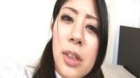 レッドホットフェティッシュコレクション Vol.108 : 日向小夏 - ビデオシーン 1, Picture 33