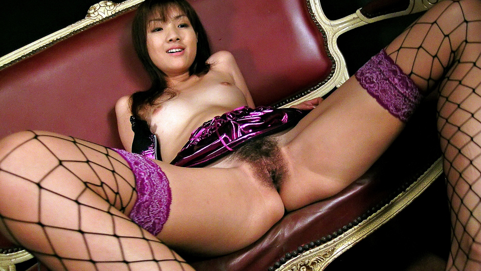 Play Red Hot Fetish Collection Vol 28 part 1