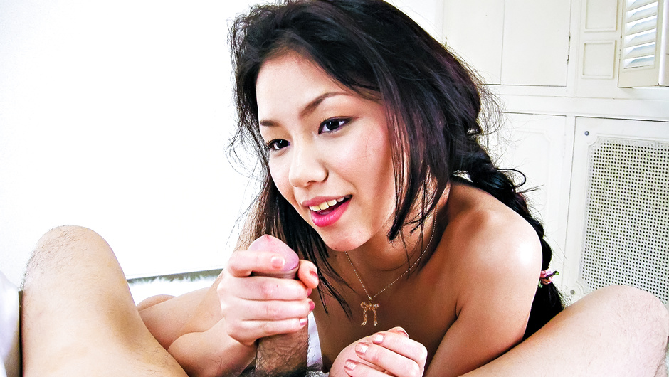 Play Red Hot Fetish Collection Vol 39 part 1