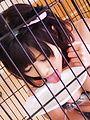 Aika Hoshino enjoys perfect anal with toys Photo 7