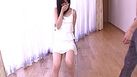 Sky Angel Vol.149 : Yui Kyouno - Video Scene 6, Picture 22