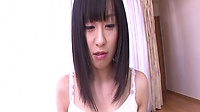 Sky Angel Vol.149 : Yui Kyouno - Video Scene 6, Picture 9
