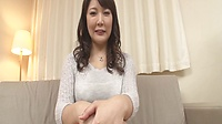Dirty Minded Wife Advent Vol.32 : Hinata Komine - Video Scene 4, Picture 10