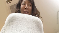 Dirty Minded Wife Advent Vol.32 : Hinata Komine - Video Scene 4, Picture 22