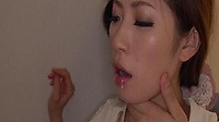 Dirty Minded Wife Advent Vol.48 : Rina Koda - Video Scene 2, Picture 51