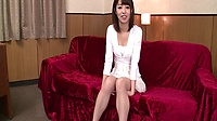 Sky Angel Blue Vol.115 : Akina Sakura (Blu-ray Disc) - Video Scene 3, Picture 3