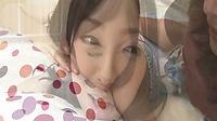 Sky Angel Blue Vol.89 : Ayane Okura (Blu-ray Disc) - Video Scene 5, Picture 3