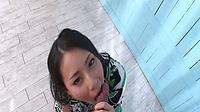 スカイエンジェル ブルー Vol.96 : あずみ恋 (ブルーレイディスク版) - ビデオシーン 3, Picture 43