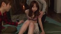 S Model 75 ~Cream Pie into a Runaway Girl ~ : Miyu Kaburagi (Blu-ray) - Video Scene 2, Picture 8