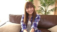 S Model 76 ~Sexual Amateur Girl~ : Anri Sonozaki (Blu-ray) - Video Scene 4, Picture 10