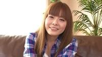 S Model 76 ~Sexual Amateur Girl~ : Anri Sonozaki (Blu-ray) - Video Scene 4, Picture 3