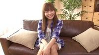 S Model 76 ~Sexual Amateur Girl~ : Anri Sonozaki (Blu-ray) - Video Scene 4, Picture 5