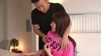 S Model 77 ~Habitude of Office Lady~ : Yui Uehara (Blu-ray) - Video Scene 3, Picture 2