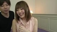 S Model 79 ~めちゃカワ娘。中出しご奉仕セックス~ : 日向優梨 (ブルーレイディスク版) - ビデオシーン 4, Picture 11