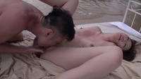 S Model 81 島娘の情熱青姦 : 一ノ瀬ルカ (ブルーレイディスク版) - ビデオシーン 1, Picture 19