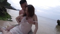 S Model 81 Island Girl's Passionate Outdoor Sex : Ruka Ichinose (Blu-ray) - Video Scene 1, Picture 7