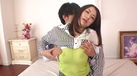 S Model 84 Fuck with Busty Body : Kaede Niiyama (Blu-ray) - Video Scene 4, Picture 7