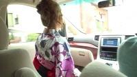 S Model 86 ドッキドッキの温泉デート! : 椎名みくる (ブルーレイディスク版)  - ビデオシーン 1, Picture 1