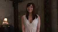 S Model 129 Share Girl : Saya Niiyama (Blu-ray) - Video Scene 1, Picture 5