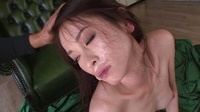 S Model 28 : Mei Naomi (Blu-ray) - Video Scene 1, Picture 113
