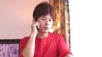 S Model 56 : Kei Akanishi (Blu-ray) - Video Scene 1, Picture 1