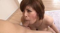 S Model 57 : Ririsu Ayaka (Blu-ray) - Video Scene 2, Picture 68
