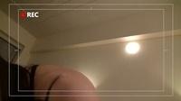 S Model 59 : Kyouko Maki (Blu-ray) - Video Scene 4, Picture 50