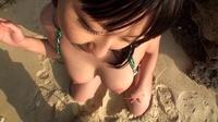 S Model 60 ~海の娼婦挑発ボディ~ : 遥めぐみ (ブルーレイディスク版) - ビデオシーン 4, Picture 30