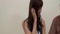 Tokyo Cream Puffs 10 - Video Scene 1, Picture 3
