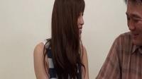 東京シュークリーム Vol.10 - ビデオシーン 1, Picture 5