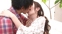CATWALK POISON 115 Cream Pie with Princess : Kaori Maeda (Blu-ray) - Video Scene 2, Picture 3