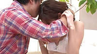 CATWALK POISON 115 Cream Pie with Princess : Kaori Maeda (Blu-ray) - Video Scene 2, Picture 6