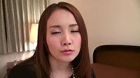 キャットウォーク ポイズン 126 【ハイスペック美女】ジャポルノ電撃降臨~立花美涼 - ビデオシーン 2, Picture 4